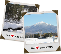 adks-2.png